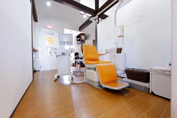 なごみ歯科photo